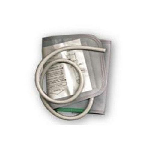 Omron Standard D-Ring Cuff (fits upper arms 9 - 13