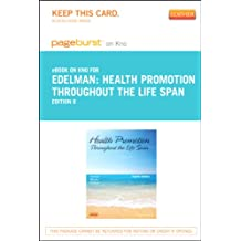 Health Promotion Throughout the Life Span - Elsevier eBook on Intel Education Study (Retail Access Card)