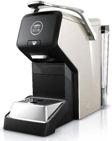Electrolux ELM3100 Independiente Manual Máquina de café en ...