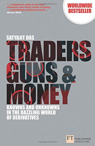traders world - 2
