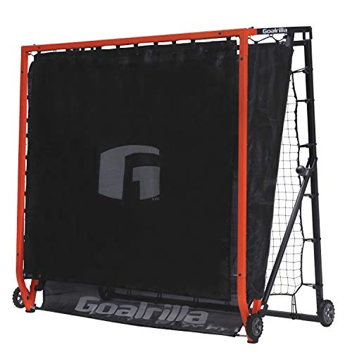 Goalrilla All Season Trainer – DiZiSports Store