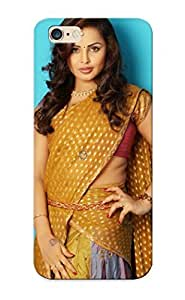 iphone 5c Case Cover Hasika Du Actress Beautiful Beauty Bollywood Brunee Celebrity Case - Eco-friendly Packaging