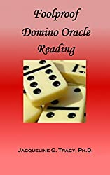 Foolproof Domino Oracle Reading