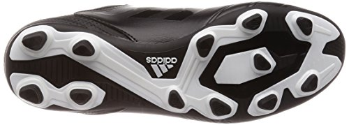 4 000 Adidas Copa Uomo FxgScarpe Da Calcio NeronegbásFtwbla 18 rBWQoECdxe