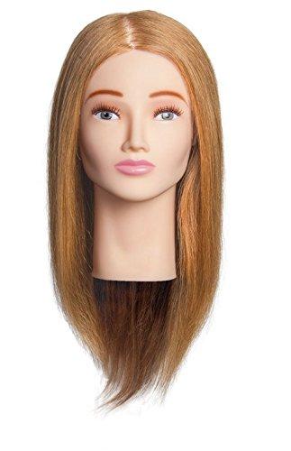 Diane June Premium Mannequin by Diane