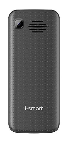 New Lenovo Phab 2 Plus-Unlocked Dual SIM (4G+4G) Smartphone- 3GB RAM- 6.4 inch- 13 MP Camera- Grey