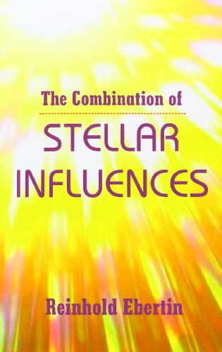 Top 2 best combinations of stellar influence: Which is the best one in 2019?