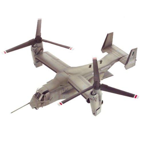 V22 Osprey Model (Italeri V-22 Osprey)