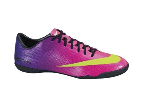 Nike Mercurial Victory Iv Ic -