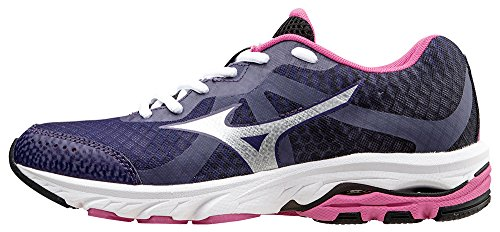 Mizuno Wave Elevation Ladies Running Shoes Price