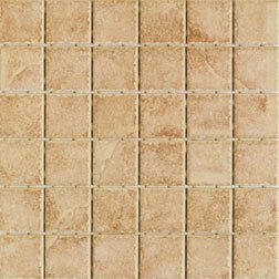 Daltile Ceramic Tile Gold Rush Mosaics Golden Nugget X Amazon - Daltile gold dust tile
