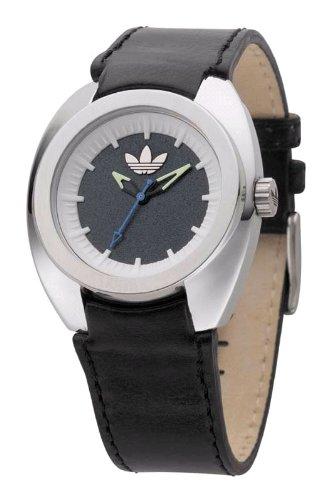 Reloj adidas para Hombre ADH1210