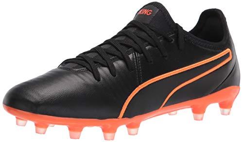 PUMA King Pro Fg Soccer Shoe