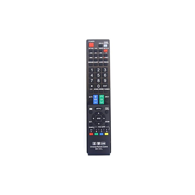 sharp-gb004wjsa-universal-remote