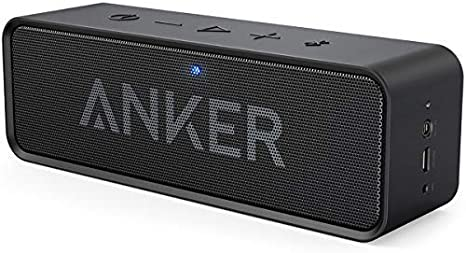anker speaker instructions core mini