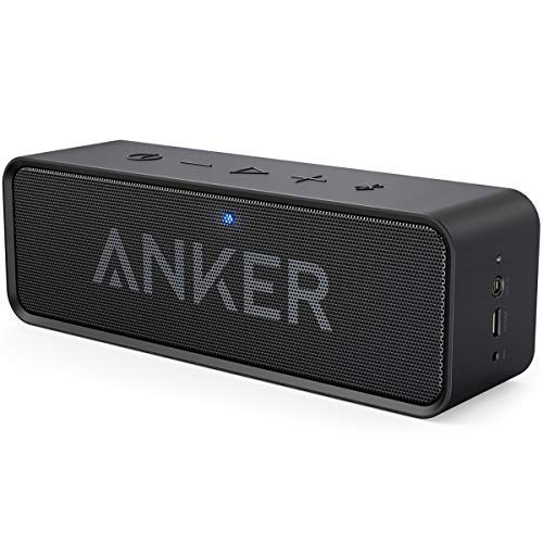 Anker Altoparlante Bluetooth SoundCore