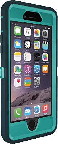iphone-6-47-case-otterbox-defender-series-case-for-apple-iphone-6-case-only-holster-not-included-oas