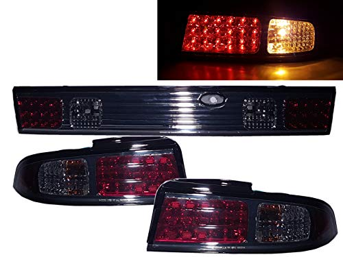 S14 Led Rear Lights in US - 7
