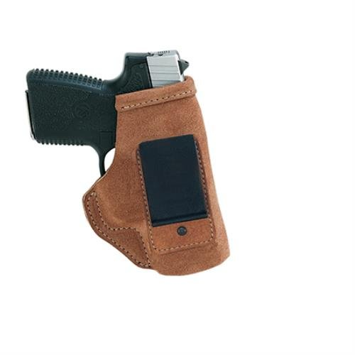 Galco Stown-N-Go IWB Holster for Springfield XD-S