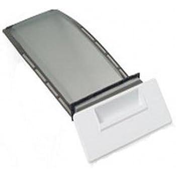 Refrigerators & Freezers Lovely Kenmore Frigidaire Lint Filter 131359602 Ps11757621
