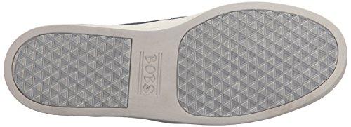 B Tobillo de inglés Bobs Loved para Mezclilla diseño Skechers en Botas con Texto Mujer qtPxwvEd
