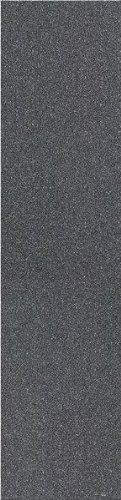 coarse longboard sheet griptape