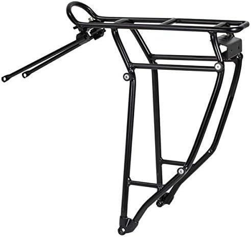 ORTLIEB(オルトリーブ) バイクラック RACK3 F78103 OR-F78103 ブラック 26