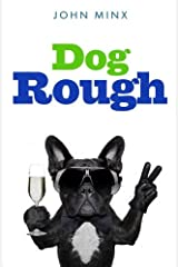 Dog Rough Paperback