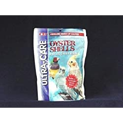 United Pet Group Ultracare Oyster Shells