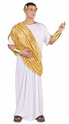 Julius Caesar Adult Costume (Julius Caesar Costume Amazon)