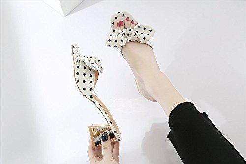 Shoes Chausson Pantoufles Chaussures Sandales Adorab w1ZqXxa