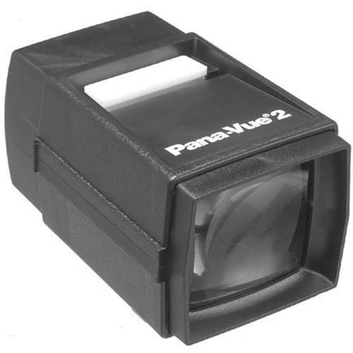 Pana-Vue 2 Illuminated Slide Viewer FPA002