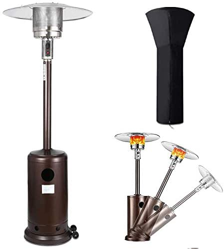Outdoor Heaters Patio Heater