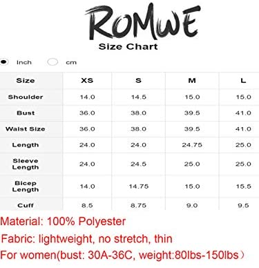 Romwe Women's Solid Print Elegant Bow Tie Neck Long Sleeve Work Office Blouse Top