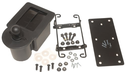 (EZGO Club and Ball Washer Kit (Driver Side))