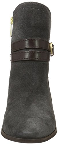 Gant Women's Sandra Ankle Boots Grey - Grau (Graphite Grey G83) 2s7Cdd