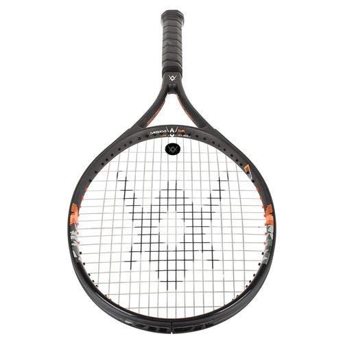 vsense 9 raqueta de tenis: Amazon.es: Deportes y aire libre