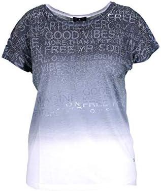 MONARI Shirt: Odzież