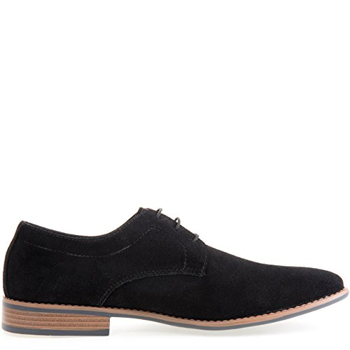 J75 By Jump Mens Scarpa Marconi Oxford Nera