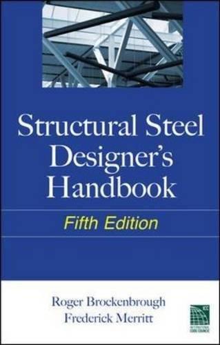 Structural Steel Designer