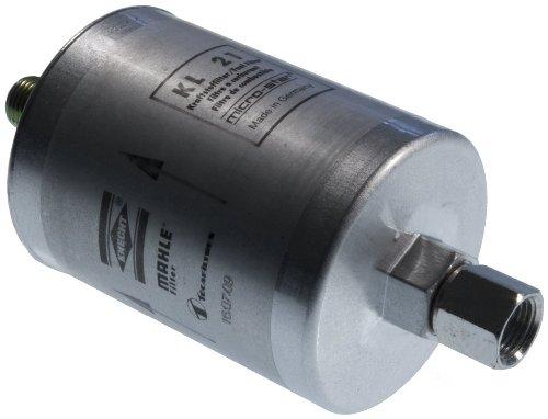 MAHLE Original KL 21 Fuel Filter