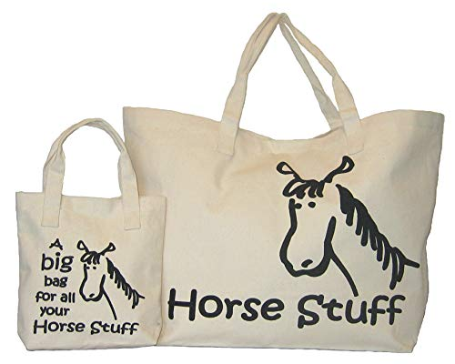 BIG PINK Horse BAG BIG BAG Stuff Horse Stuff Stuff BIG PINK Horse HRE6U