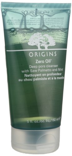 Origins Zero Oil™ Deep Pore Cleanser 5 oz