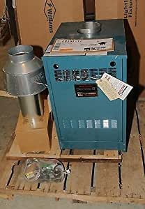 Burnham 205 Series 2 94,000 BTU Electronic Ignition Cast Iron Boiler NG 205NI-T2