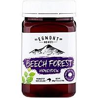 Egmont Beech Forest Honeydew, Honey,500g