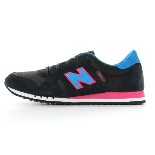 New Balance  M 400,  Sneaker uomo