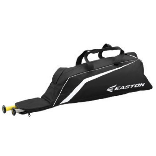 Easton Typhoon Baseball Bat (Easton Typhoon Tote Bat Bag)