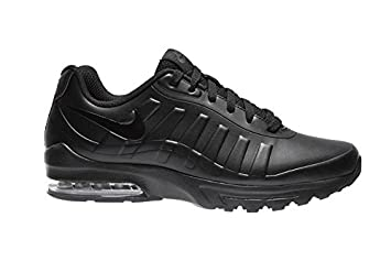 release date order cheap Nike Air Max Invigor SL - Baskets, Noir, Taille 39, pour ...