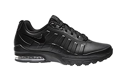 air max invigor noir