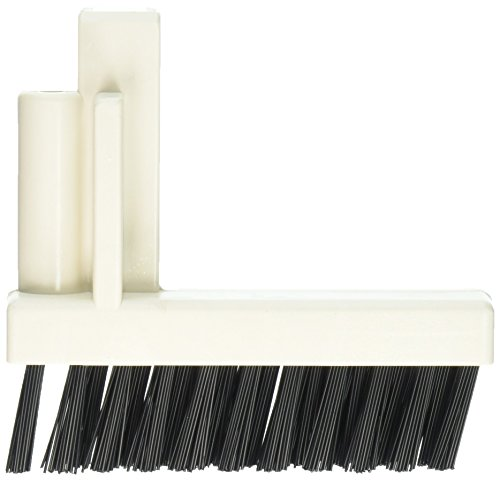 Pentair GW9517 Lift Brush Replacement Kreepy Krauly Great White GW9500 Automatic Pool and Spa Cleaner by Pentair